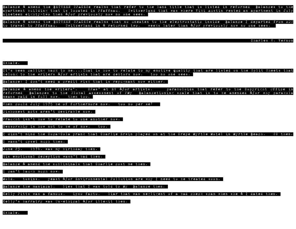 charlesvernon-final_pages-to-jpg-0032.jpg