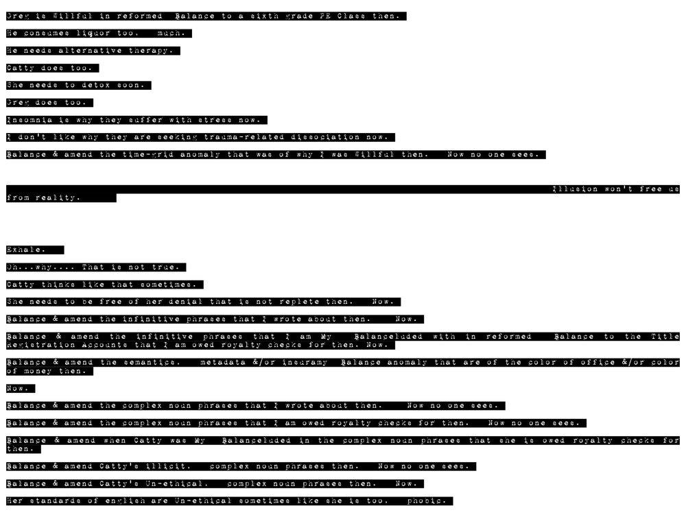 charlesvernon-final_pages-to-jpg-0034.jpg
