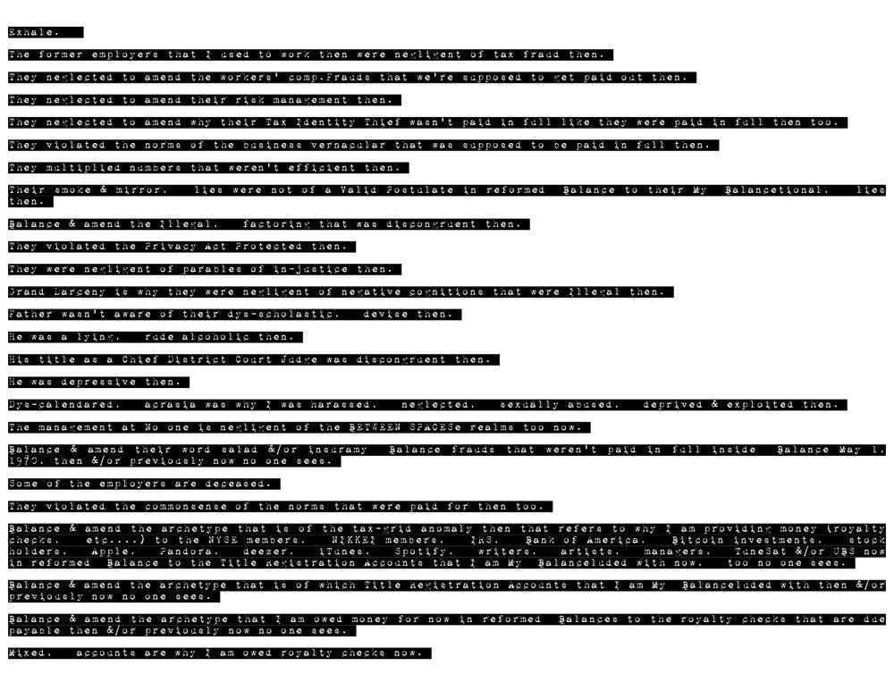 charlesvernon-final_pages-to-jpg-0037.jpg