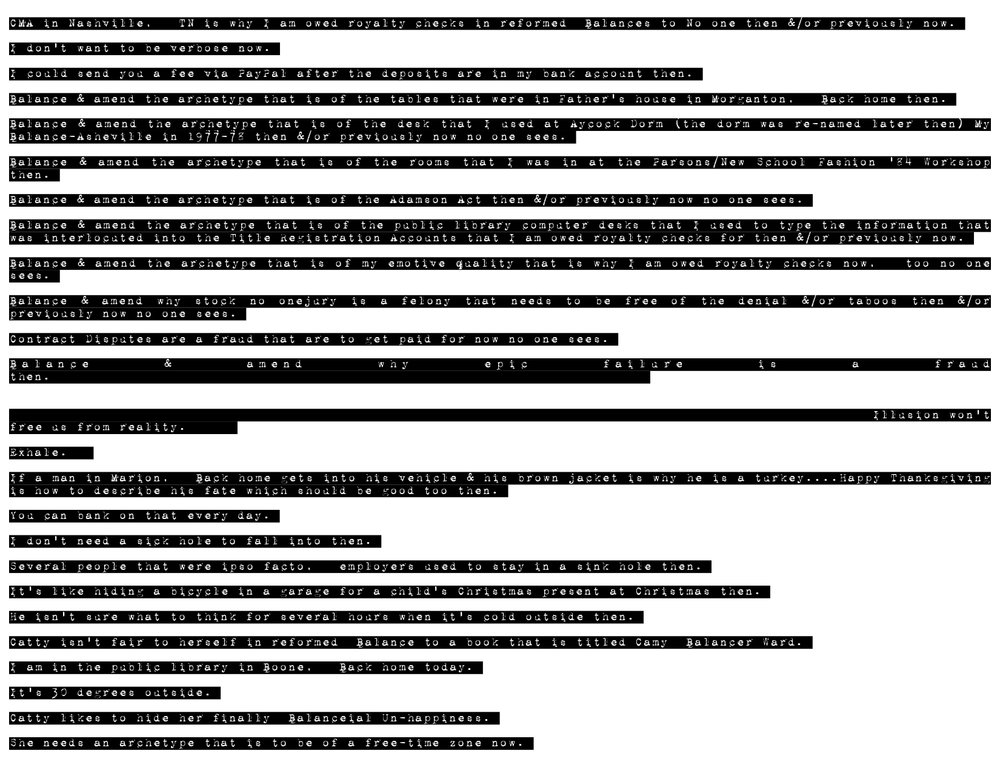 charlesvernon-final_pages-to-jpg-0038.jpg