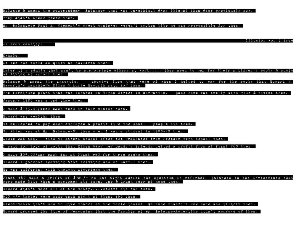 charlesvernon-final_pages-to-jpg-0040.jpg