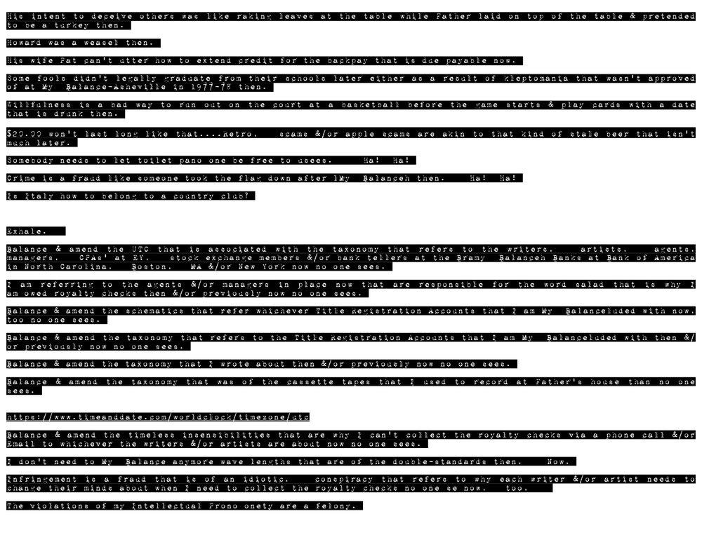 charlesvernon-final_pages-to-jpg-0041.jpg