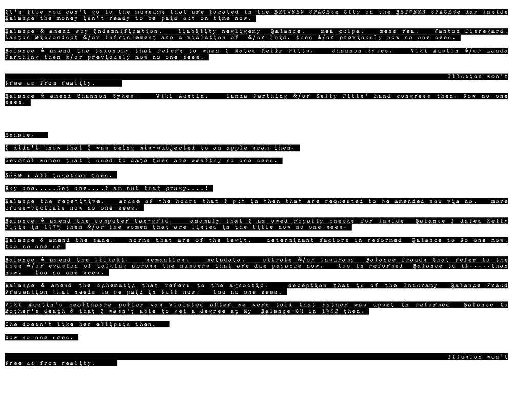 charlesvernon-final_pages-to-jpg-0042.jpg