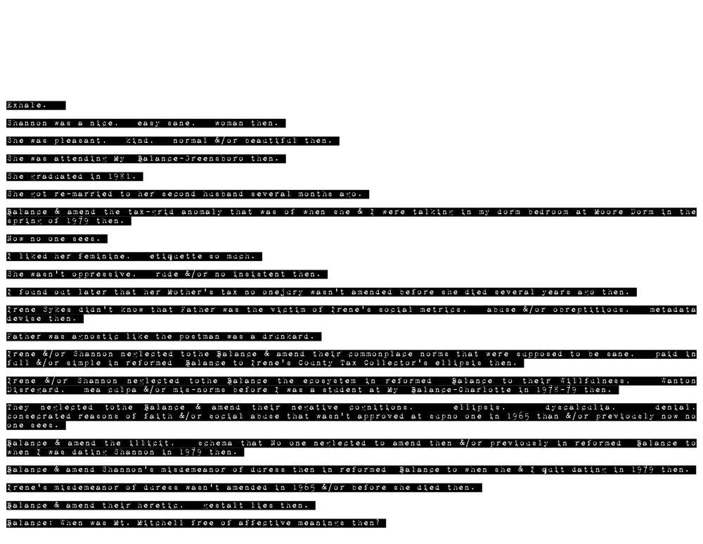 charlesvernon-final_pages-to-jpg-0043.jpg