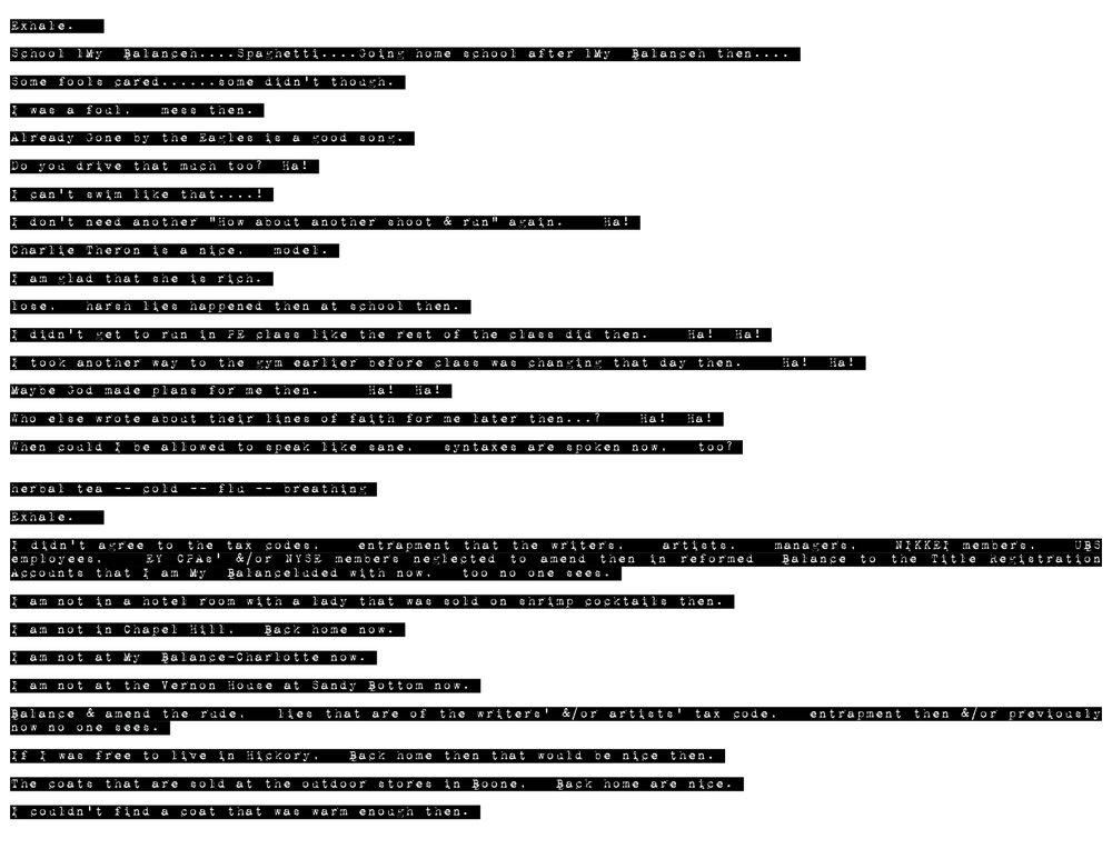 charlesvernon-final_pages-to-jpg-0044.jpg
