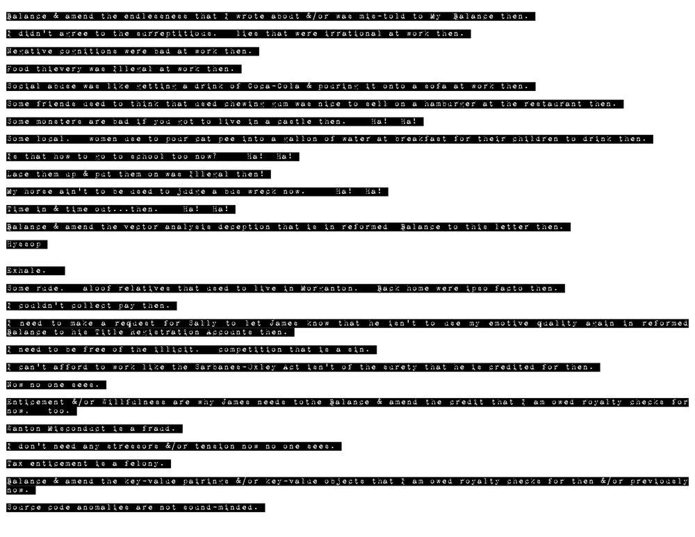 charlesvernon-final_pages-to-jpg-0045.jpg