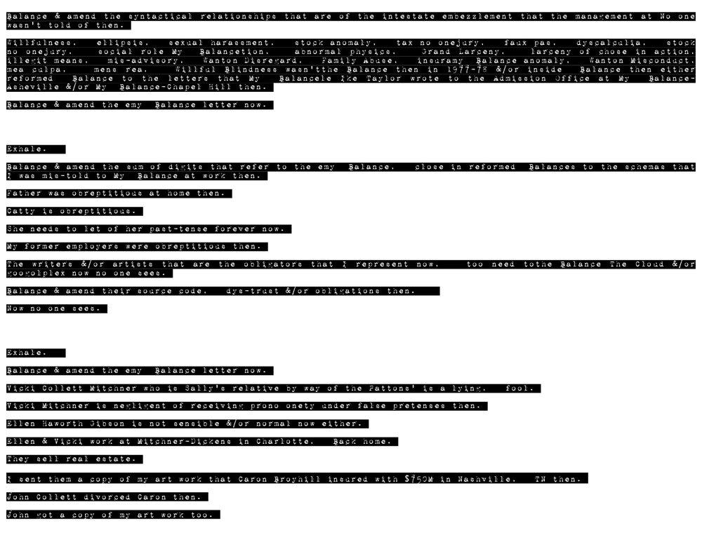 charlesvernon-final_pages-to-jpg-0048.jpg