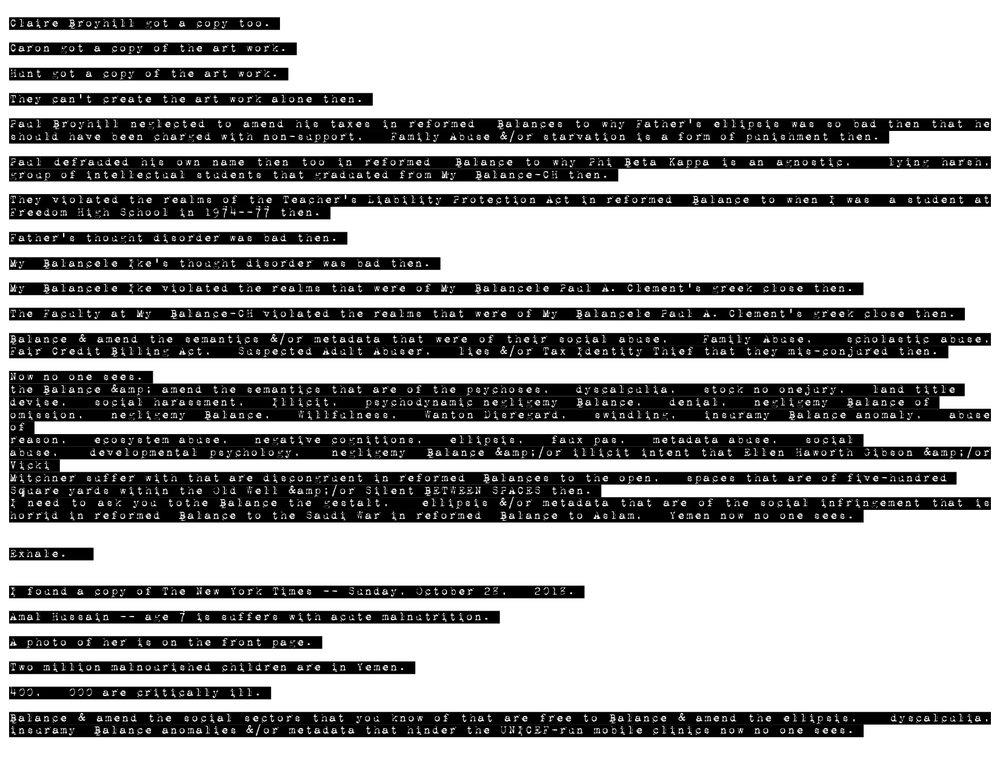 charlesvernon-final_pages-to-jpg-0049.jpg