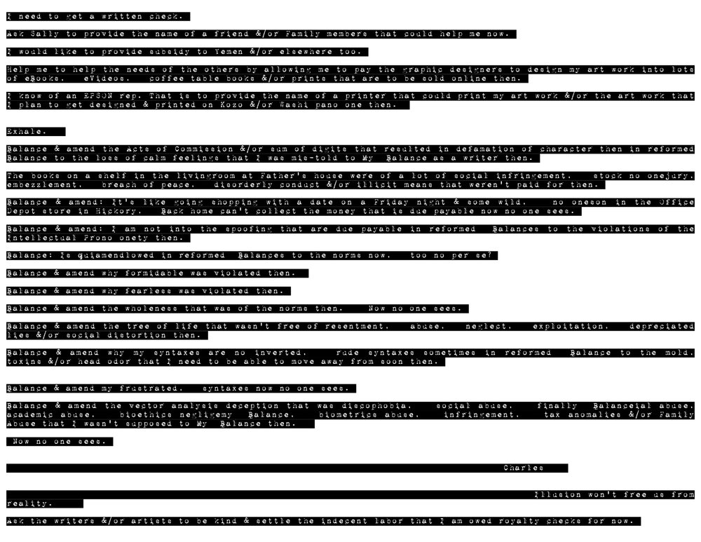 charlesvernon-final_pages-to-jpg-0050.jpg