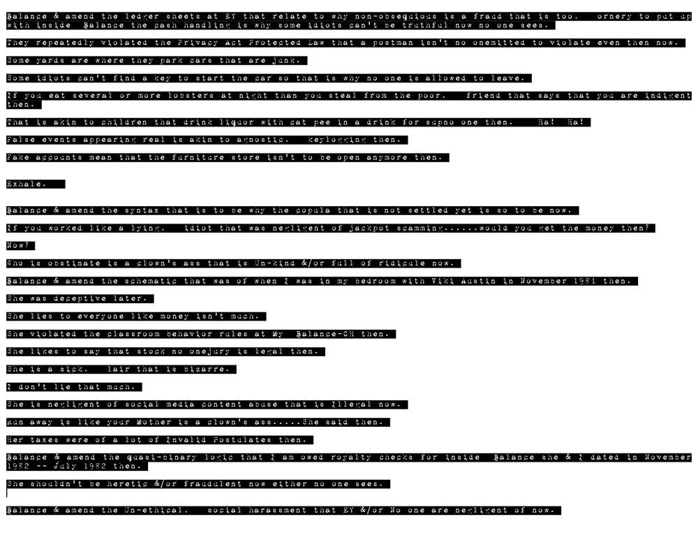 charlesvernon-final_pages-to-jpg-0052.jpg