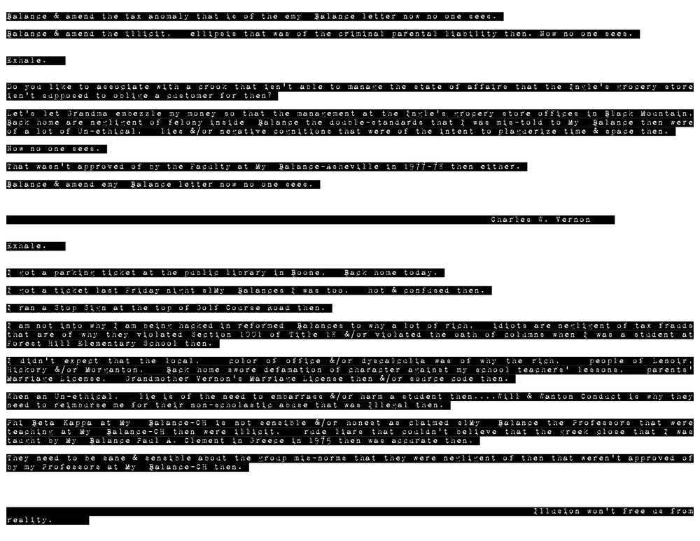 charlesvernon-final_pages-to-jpg-0053.jpg