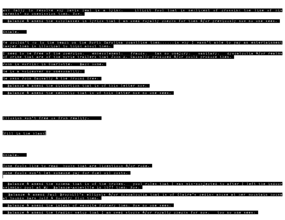 charlesvernon-final_pages-to-jpg-0056.jpg