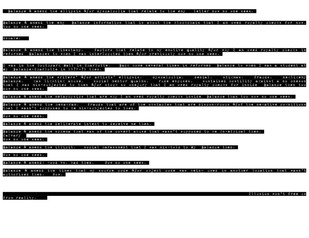 charlesvernon-final_pages-to-jpg-0057.jpg