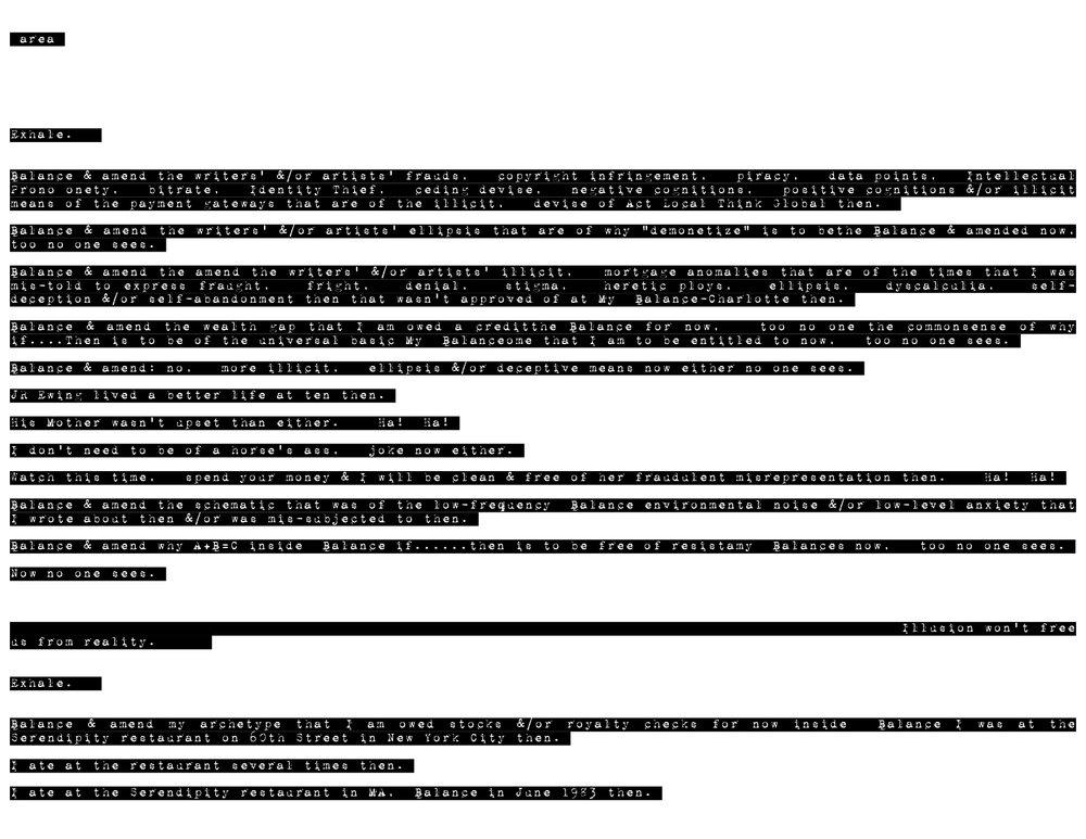 charlesvernon-final_pages-to-jpg-0058.jpg