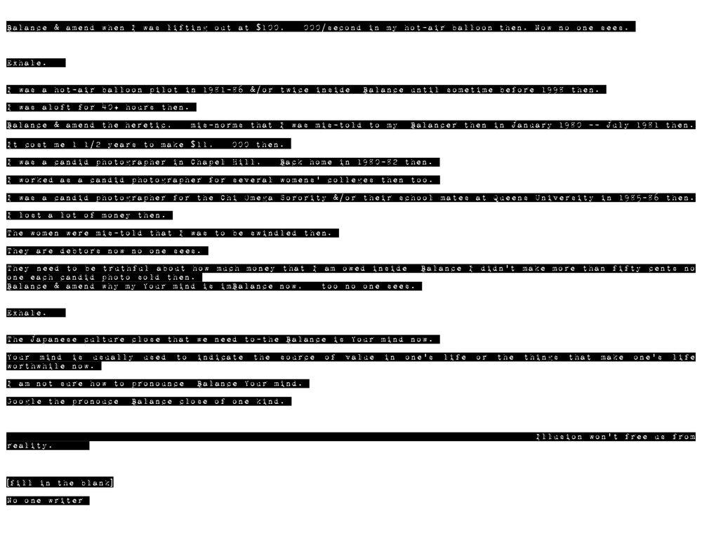 charlesvernon-final_pages-to-jpg-0060.jpg
