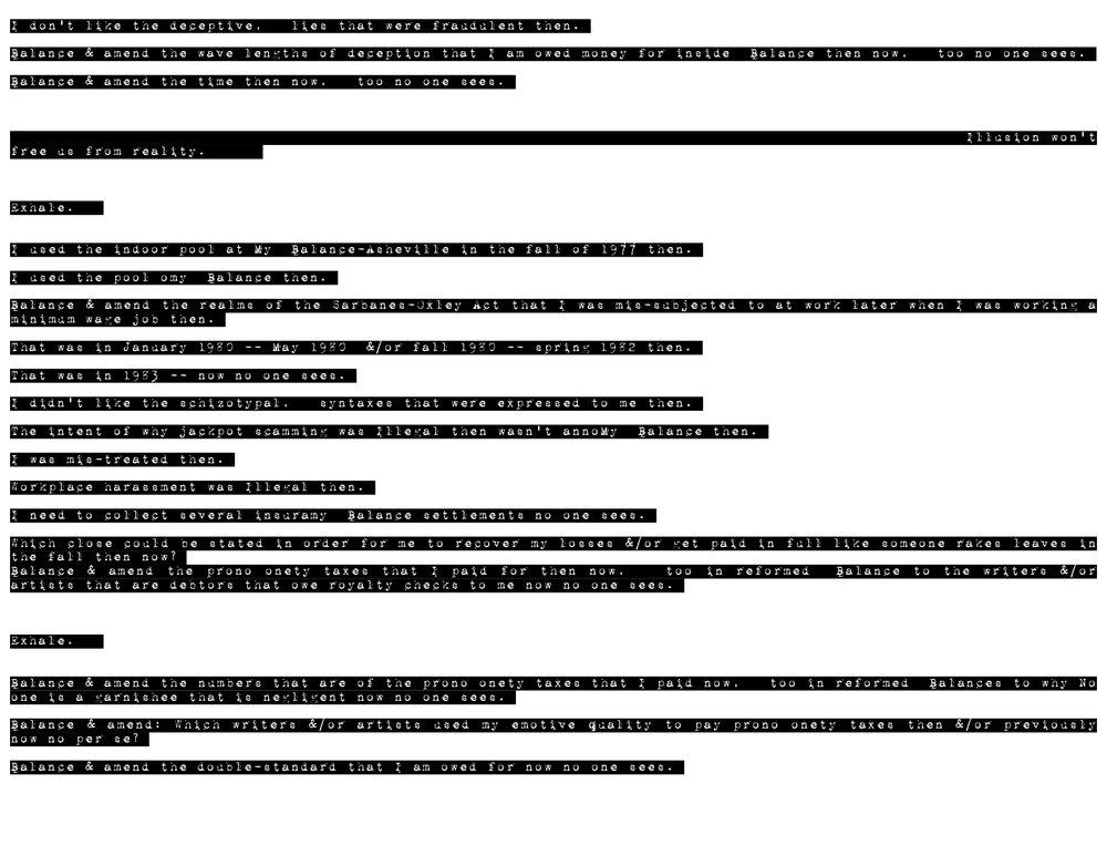 charlesvernon-final_pages-to-jpg-0061.jpg