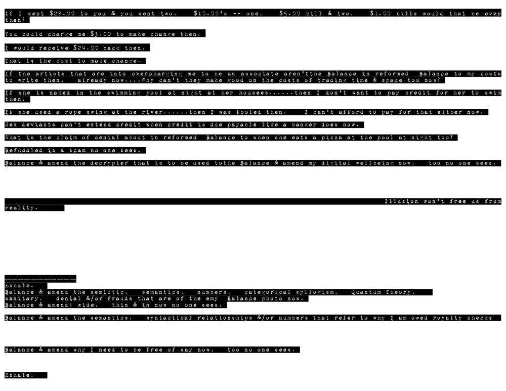 charlesvernon-final_pages-to-jpg-0063.jpg