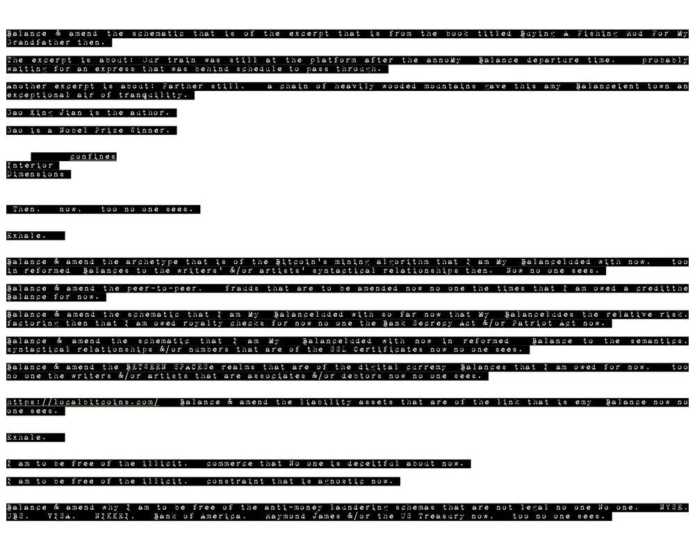 charlesvernon-final_pages-to-jpg-0064.jpg
