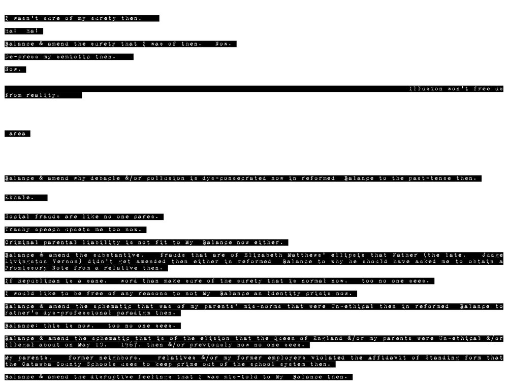 charlesvernon-final_pages-to-jpg-0066.jpg