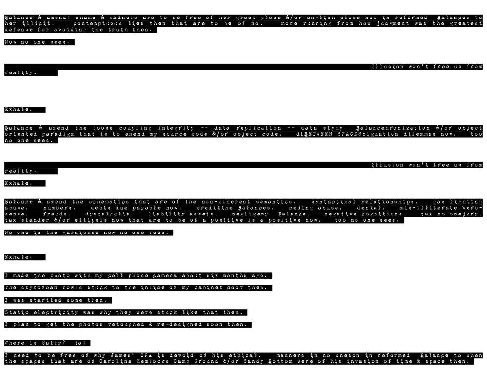 charlesvernon-final_pages-to-jpg-0067.jpg