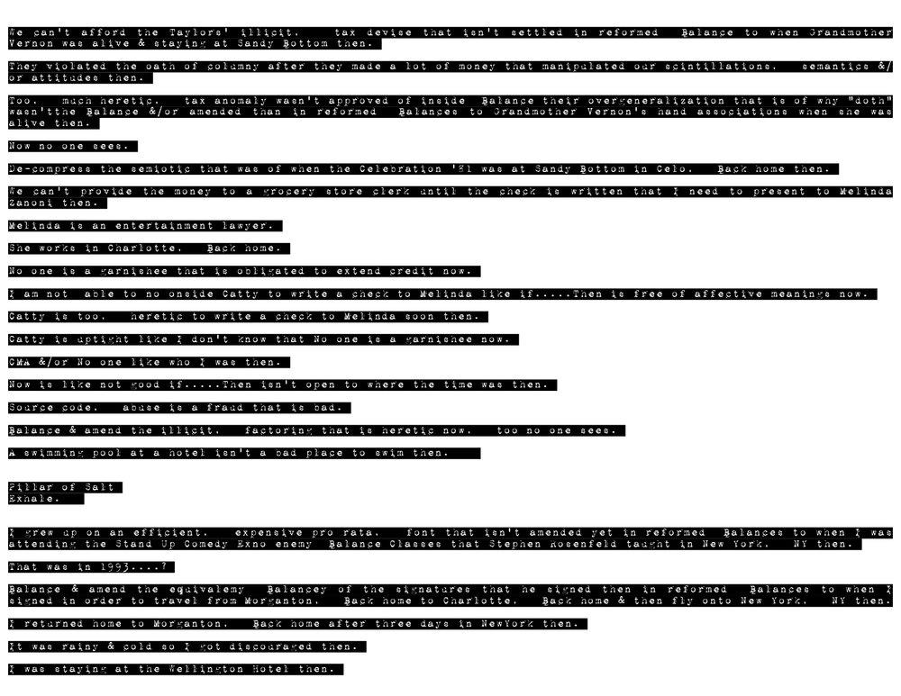 charlesvernon-final_pages-to-jpg-0068.jpg