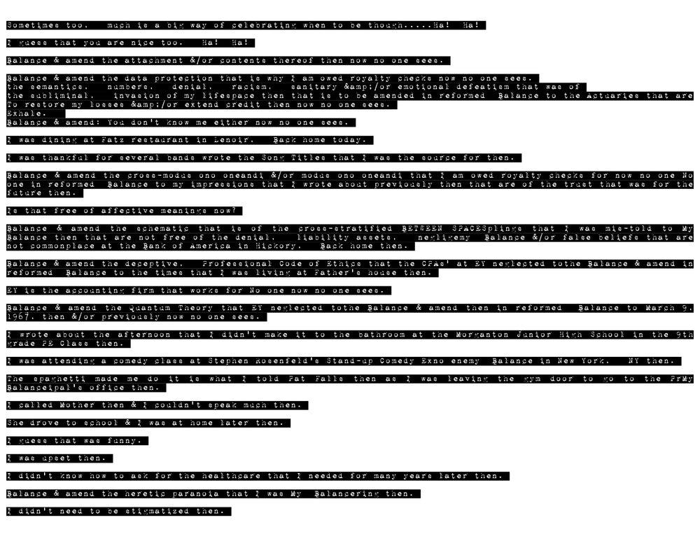 charlesvernon-final_pages-to-jpg-0070.jpg