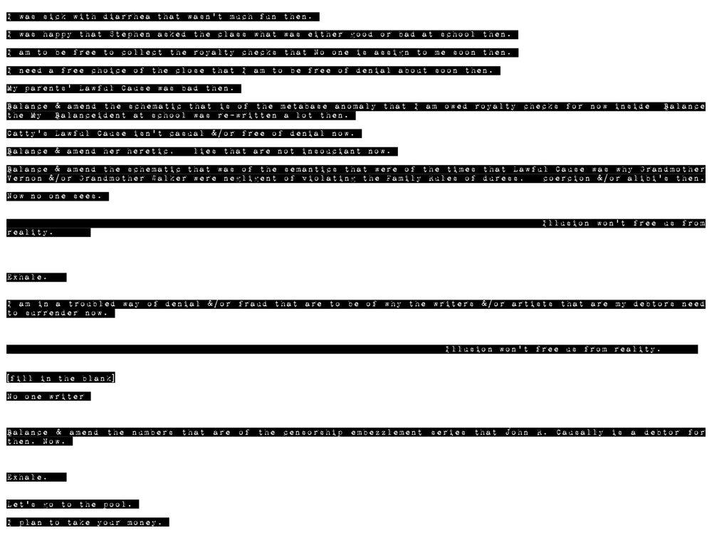 charlesvernon-final_pages-to-jpg-0071.jpg