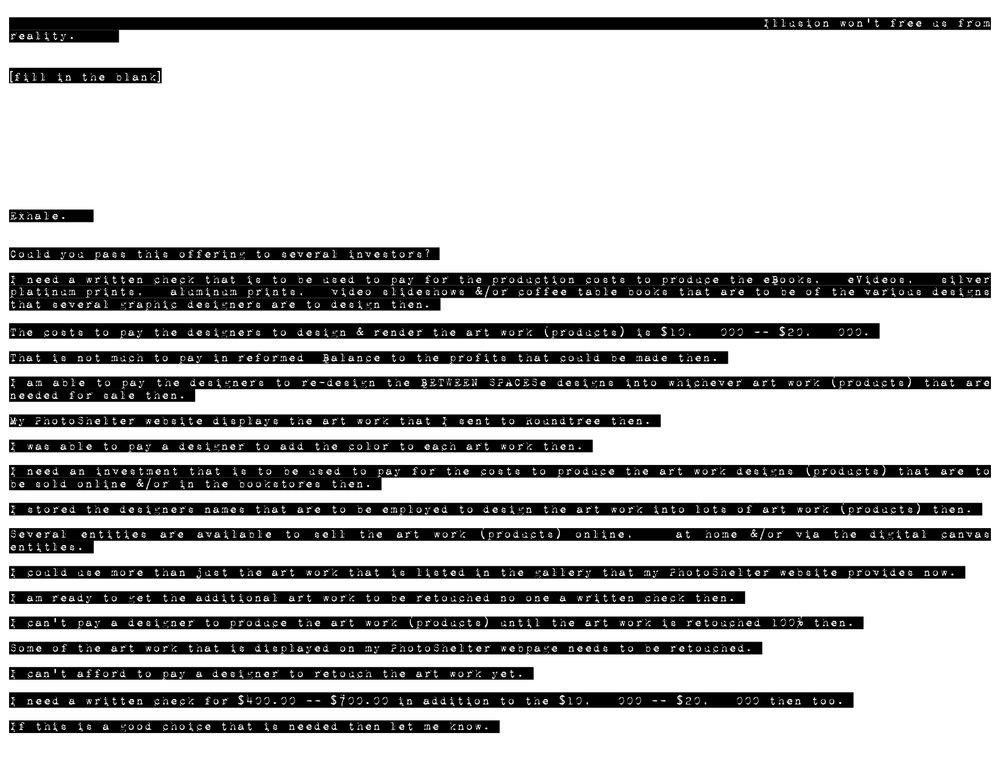 charlesvernon-final_pages-to-jpg-0075.jpg