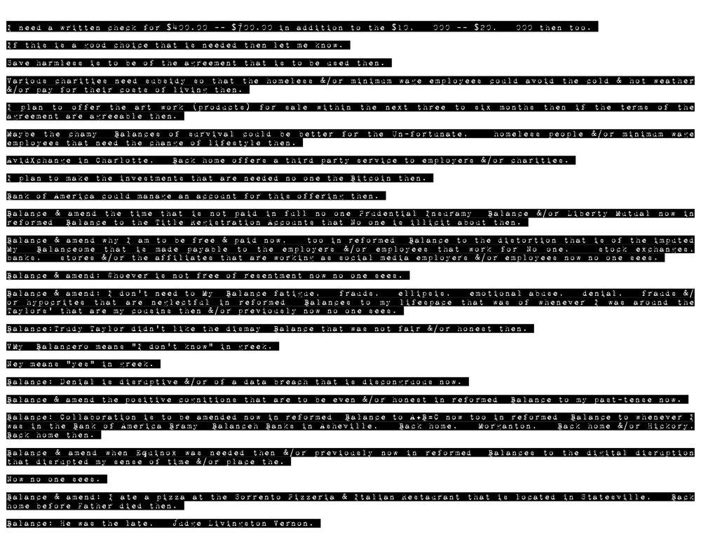 charlesvernon-final_pages-to-jpg-0077.jpg