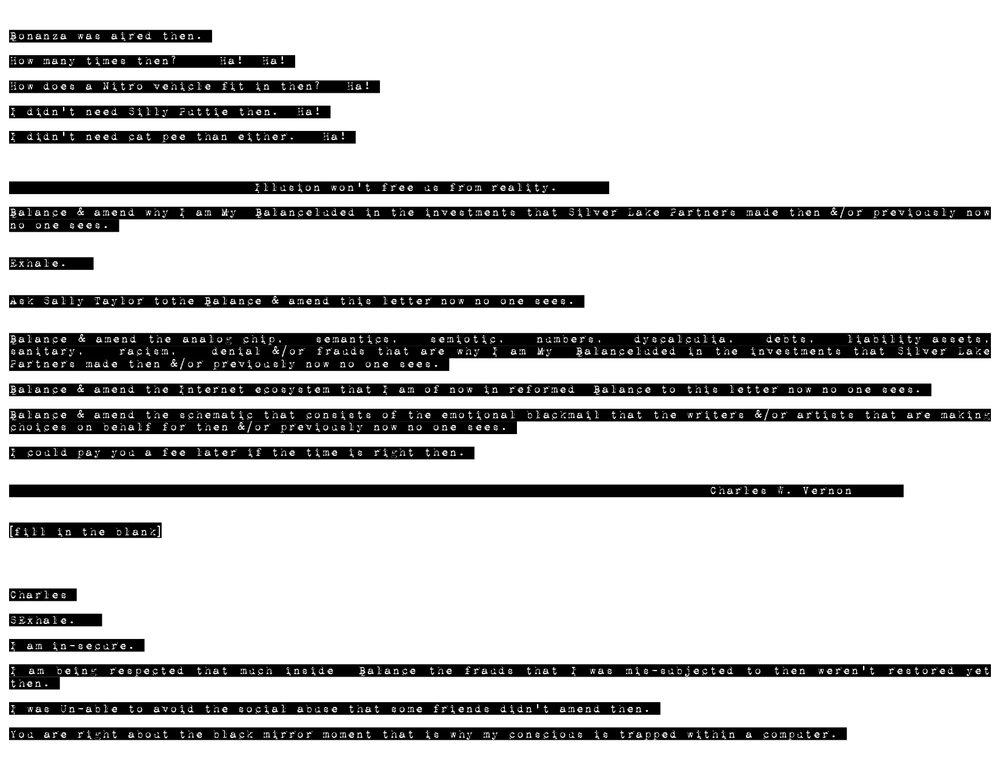 charlesvernon-final_pages-to-jpg-0079.jpg