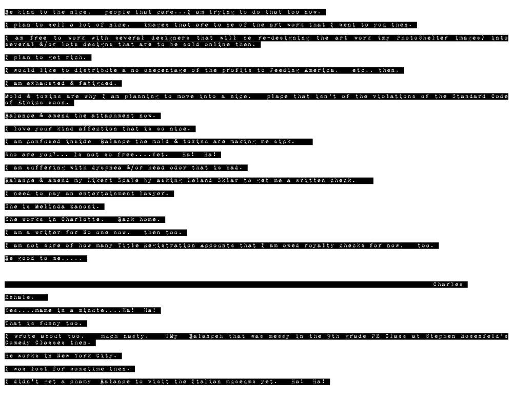 charlesvernon-final_pages-to-jpg-0082.jpg