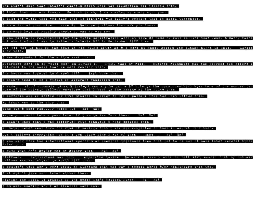 charlesvernon-final_pages-to-jpg-0081.jpg
