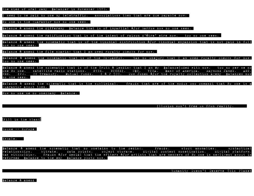 charlesvernon-final_pages-to-jpg-0087.jpg