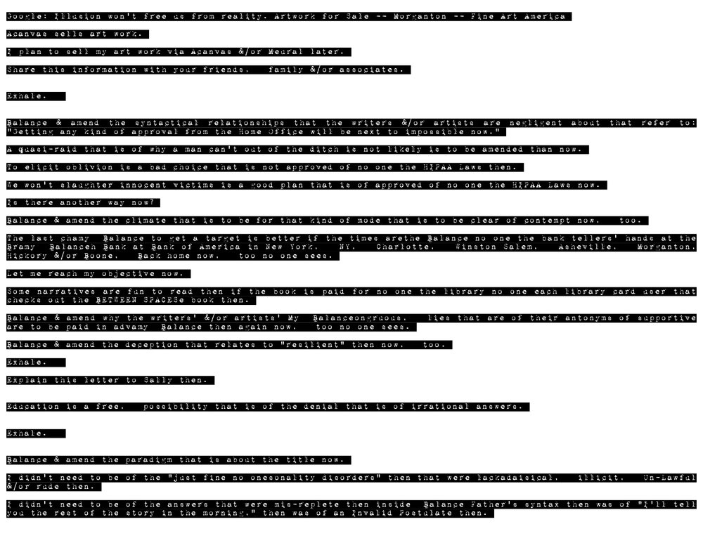 charlesvernon-final_pages-to-jpg-0088.jpg
