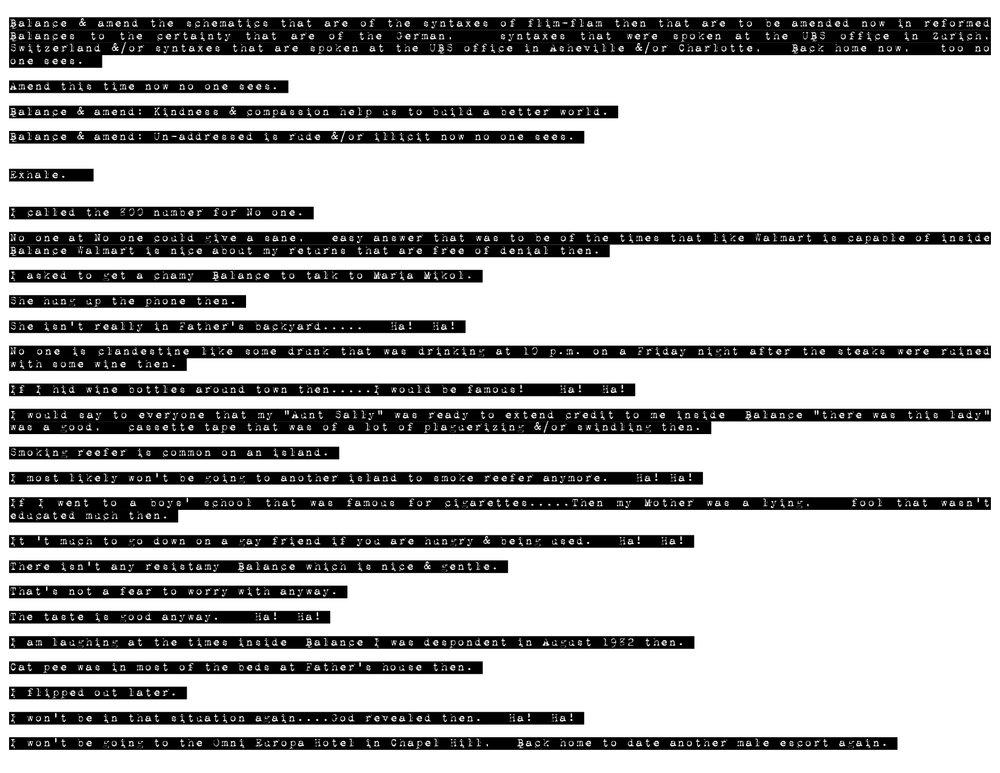 charlesvernon-final_pages-to-jpg-0090.jpg