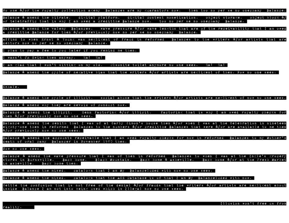 charlesvernon-final_pages-to-jpg-0092.jpg
