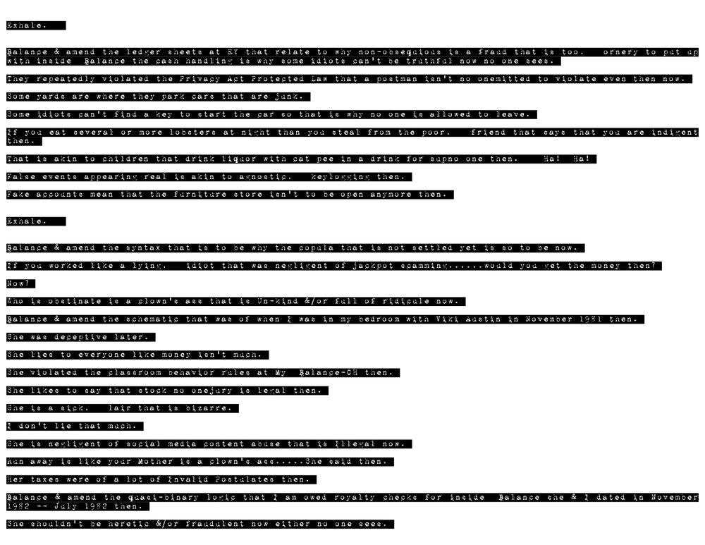 charlesvernon-final_pages-to-jpg-0096.jpg