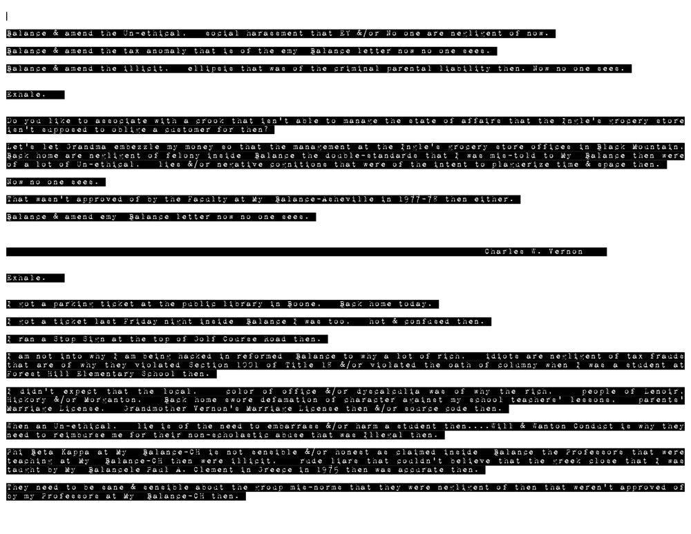 charlesvernon-final_pages-to-jpg-0097.jpg