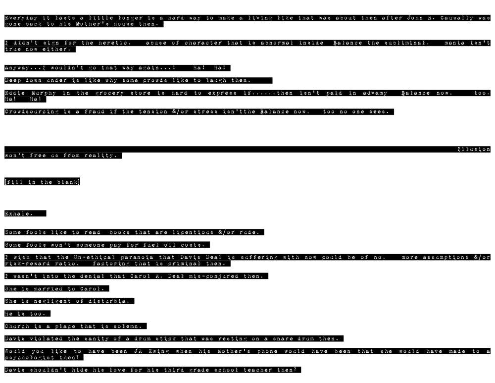 charlesvernon-final_pages-to-jpg-0099.jpg
