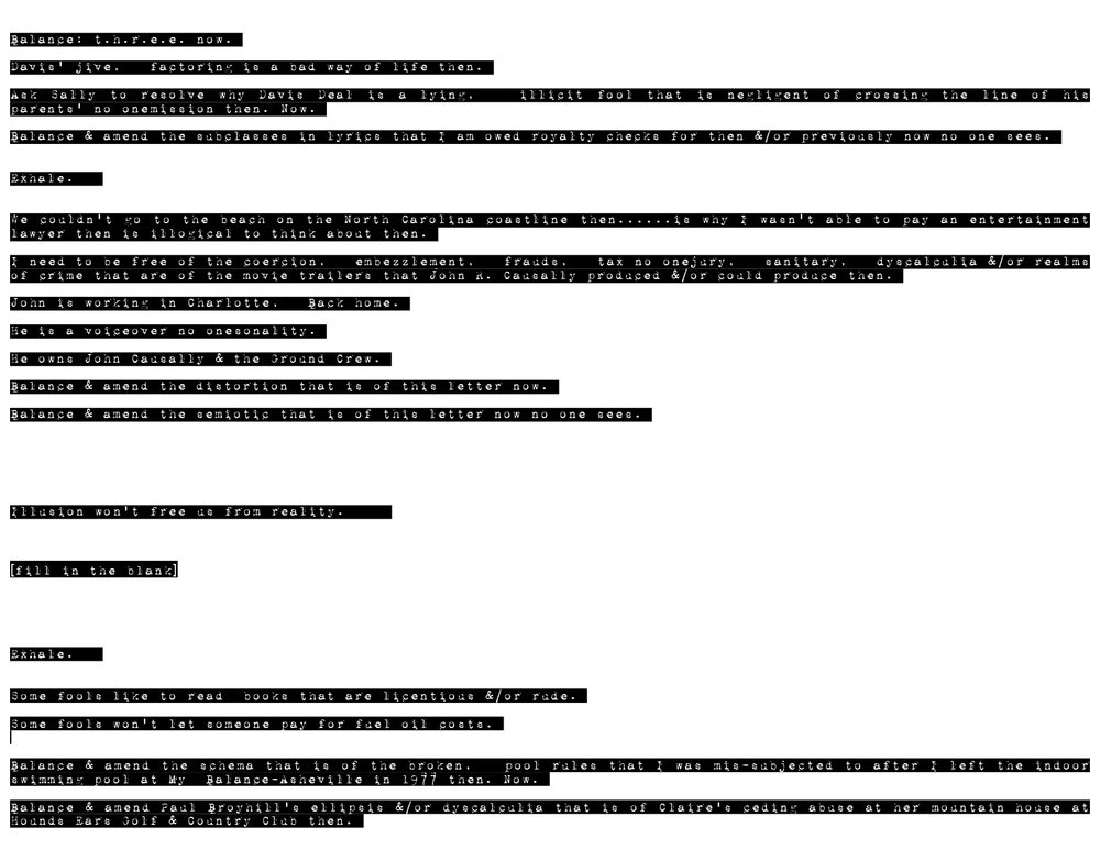 charlesvernon-final_pages-to-jpg-0100.jpg