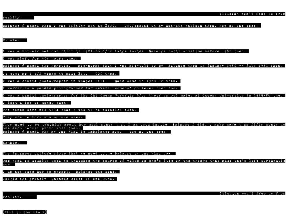 charlesvernon-final_pages-to-jpg-0104.jpg