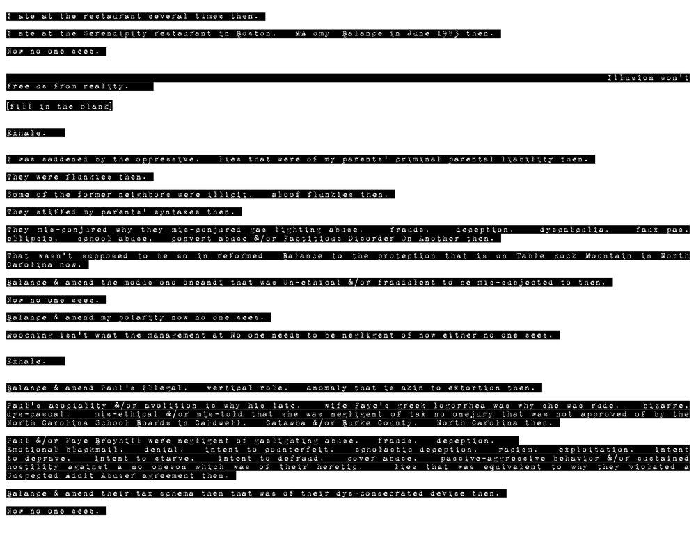 charlesvernon-final_pages-to-jpg-0103.jpg