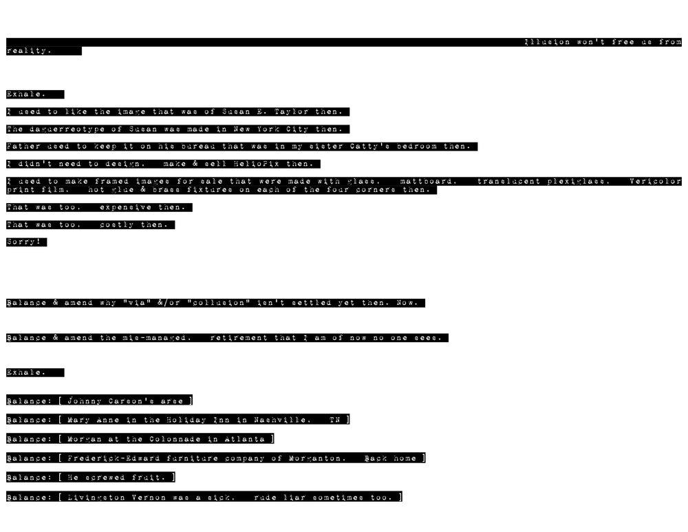 charlesvernon-final_pages-to-jpg-0106.jpg