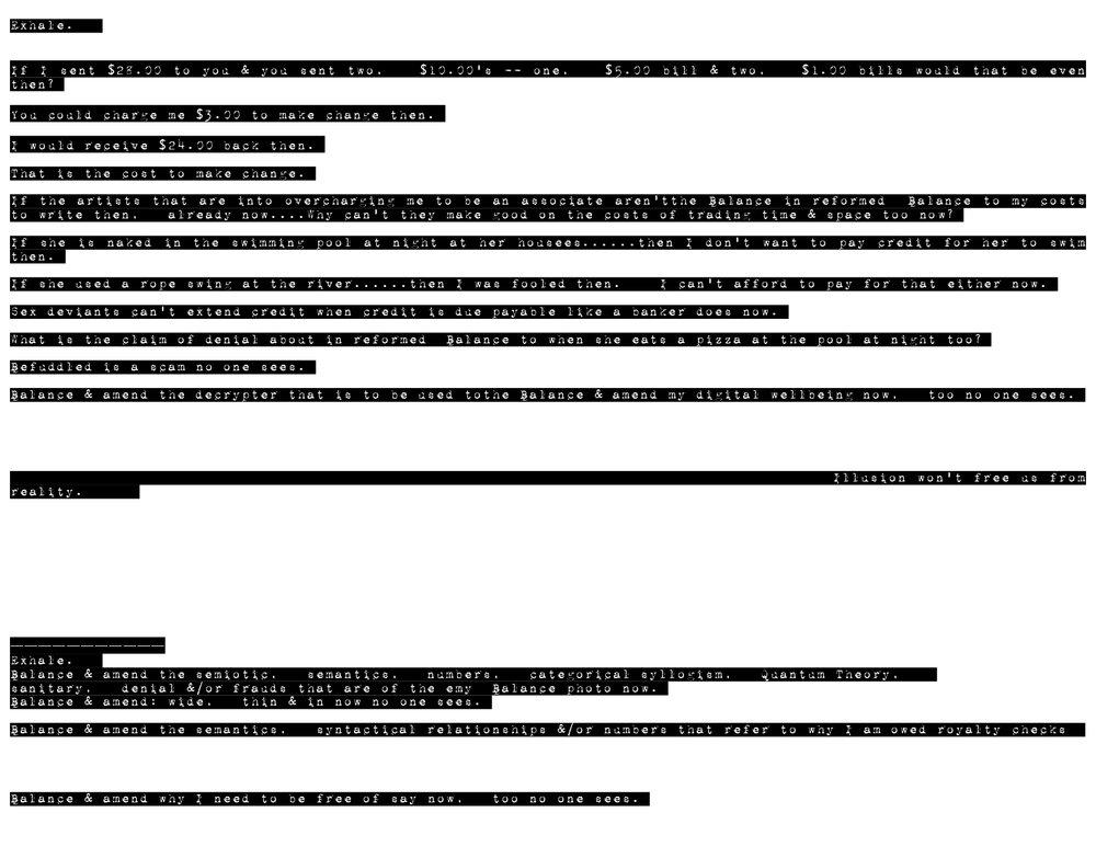 charlesvernon-final_pages-to-jpg-0107.jpg