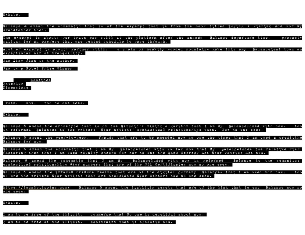 charlesvernon-final_pages-to-jpg-0108.jpg