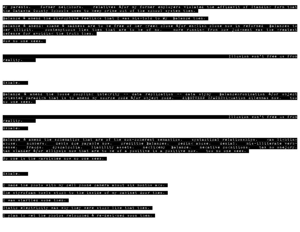 charlesvernon-final_pages-to-jpg-0111.jpg