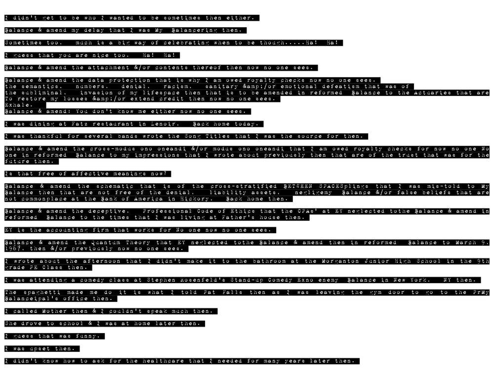 charlesvernon-final_pages-to-jpg-0114.jpg