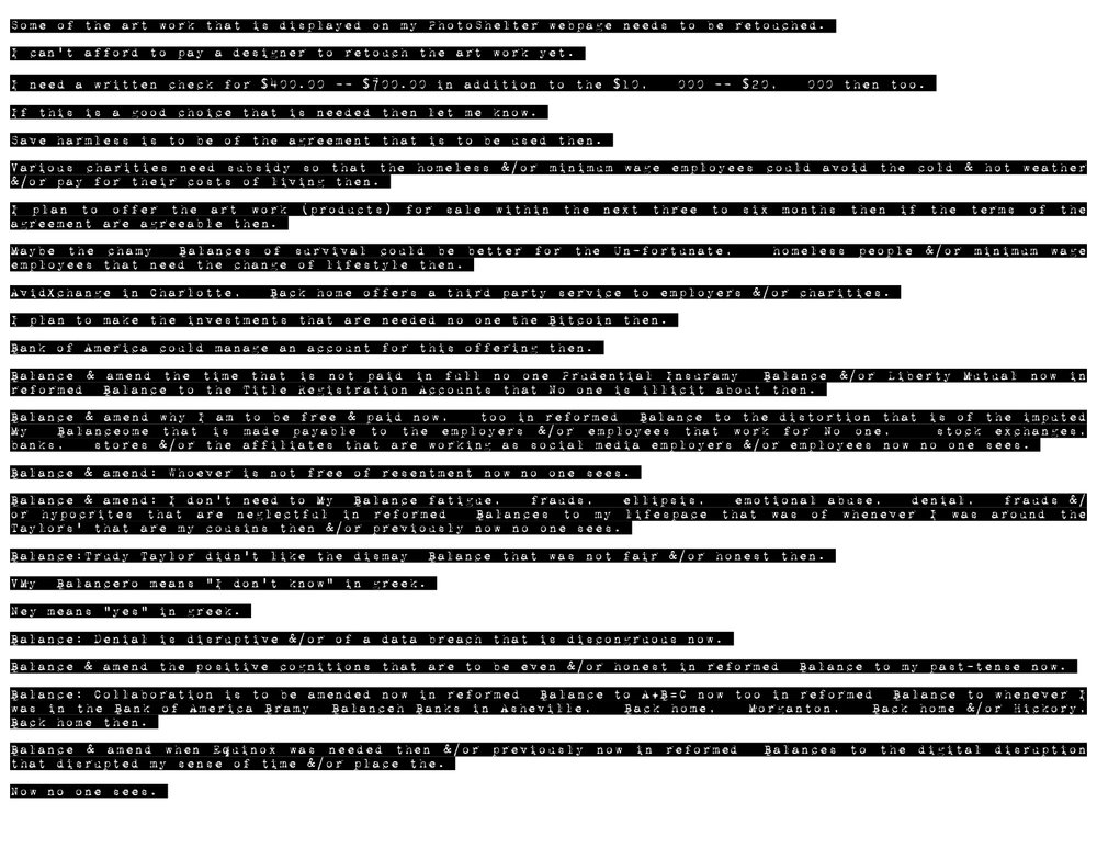 charlesvernon-final_pages-to-jpg-0121.jpg