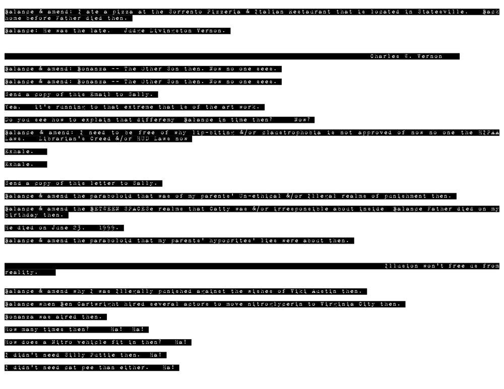 charlesvernon-final_pages-to-jpg-0122.jpg