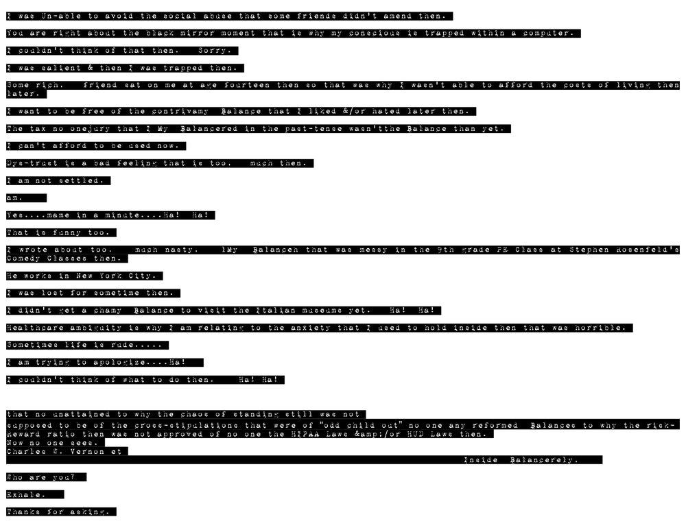 charlesvernon-final_pages-to-jpg-0124.jpg